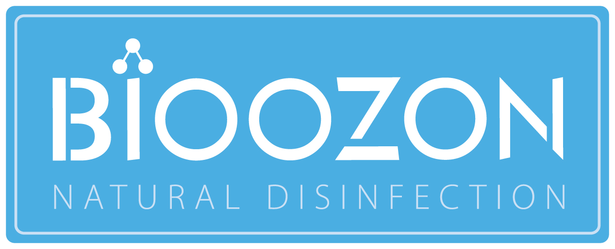 Bioozon - generátory ozónu