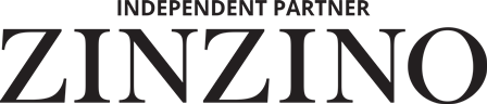 Independent Zinzino Partner