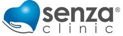 SENZA Clinic