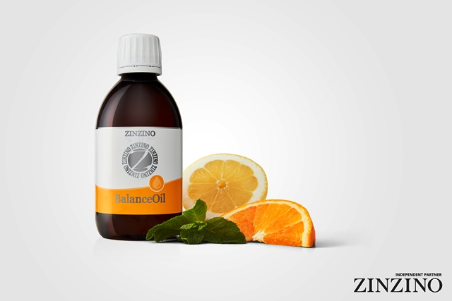 Zinzino-Balance-Oil-Orange-Lemon-Mint-300ml