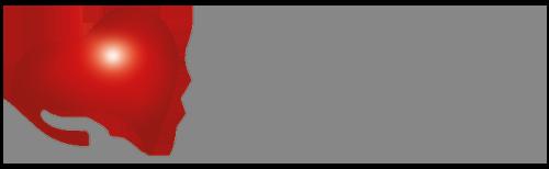 SENZA MEDICAL