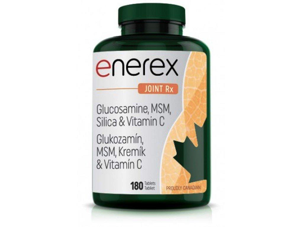 Enerex Joint Rx Osteoartróza