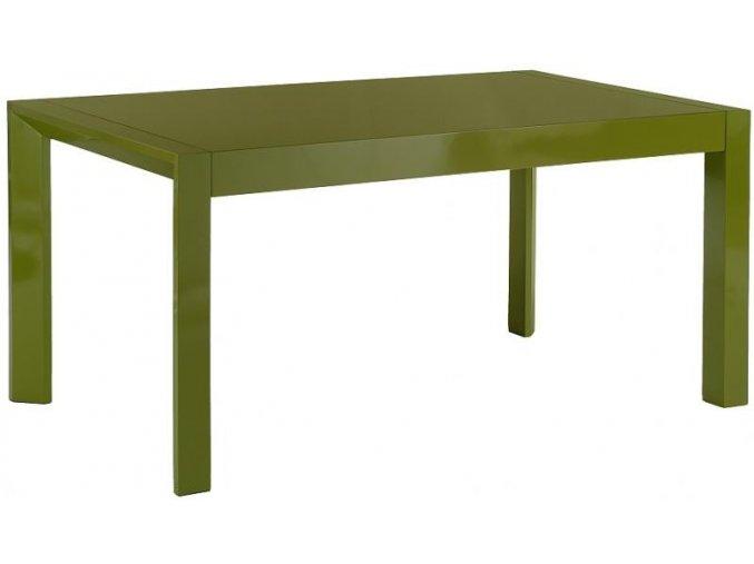Jídelní stůl WD-5829