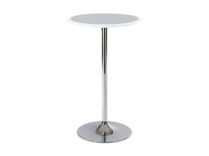 Barový stůl AUB-6050