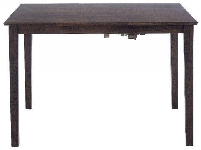 Jídelní stůl AUB-200