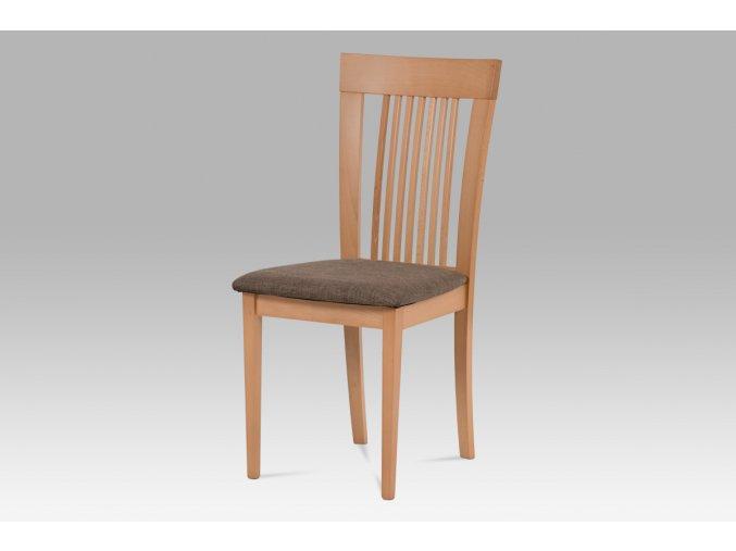 Jídelní židle BC-3940