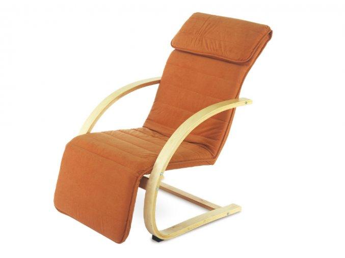 Relaxační křeslo QR-31