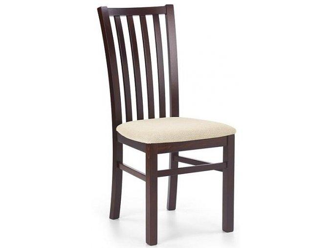 Jídelní židle Gerard 7