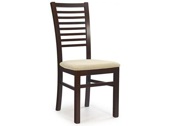 Jídelní židle Gerard 6