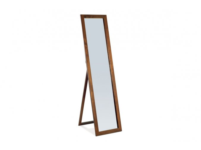 Zrcadlo 20685