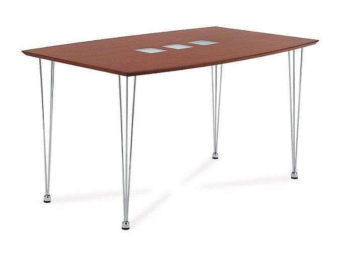 Jídelní stůl WD-5909
