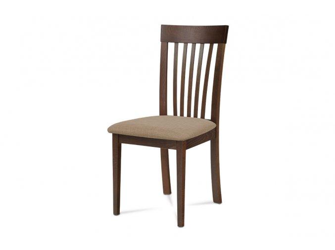 Jídelní židle BC-3950
