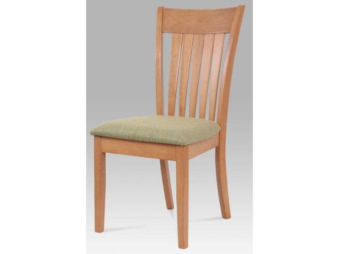Jídelní židle BE816