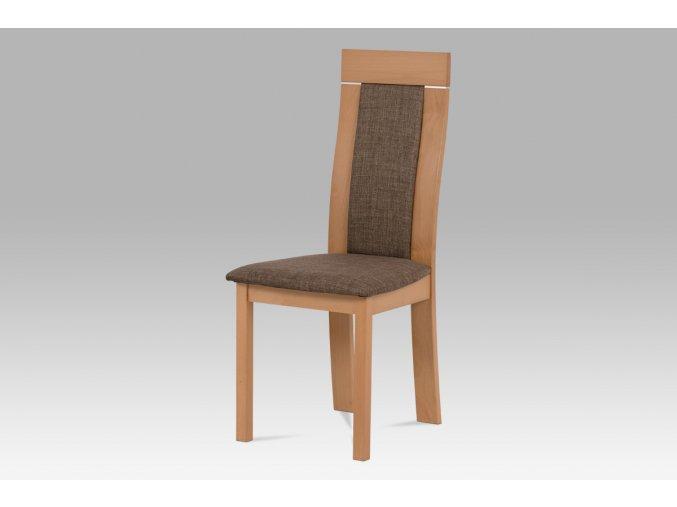 Jídelní židle BC-3921