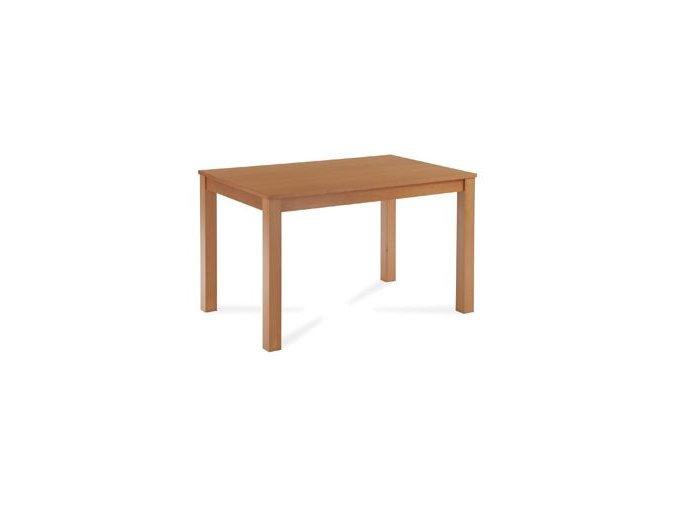 Jídelní stůl BT-6957