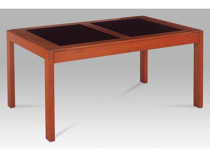 Jídelní stůl AUT-594