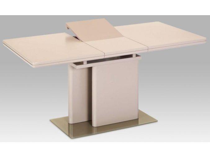 Stůl jídelní HT-655