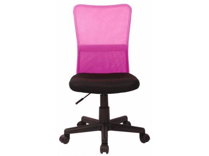 Kancelářská židle KA-BORIS
