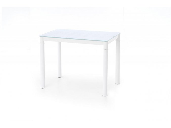 Jídelní stůl Argus