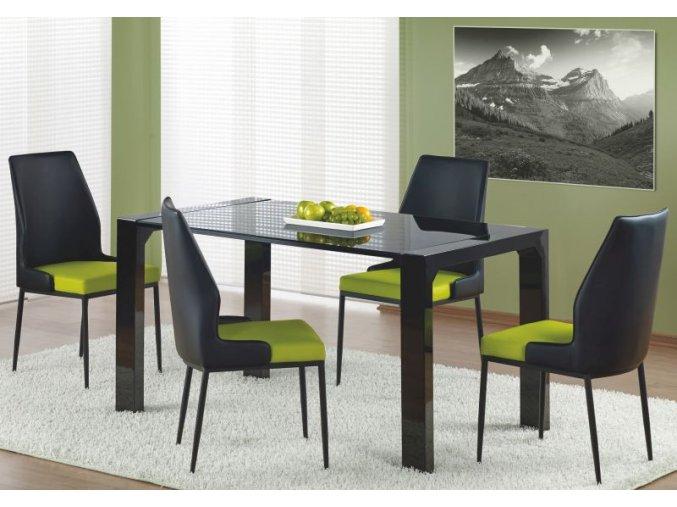Jídelní stůl Kevin