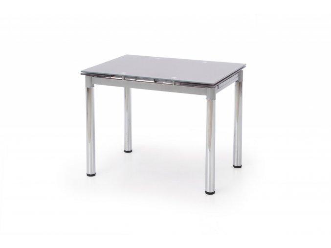 Jídelní stůl Logan 2