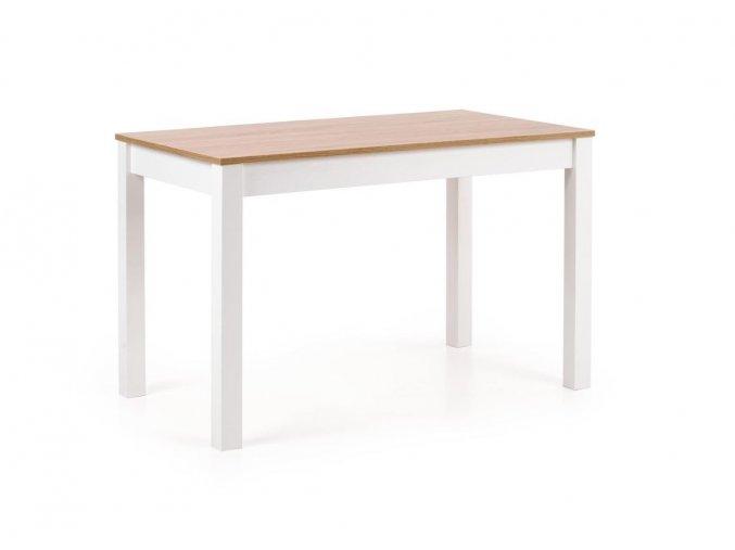 Jídelní stůl Ksawery