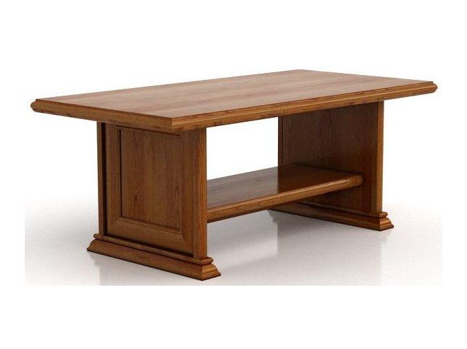 Konferenční stolek Kent ELAW130
