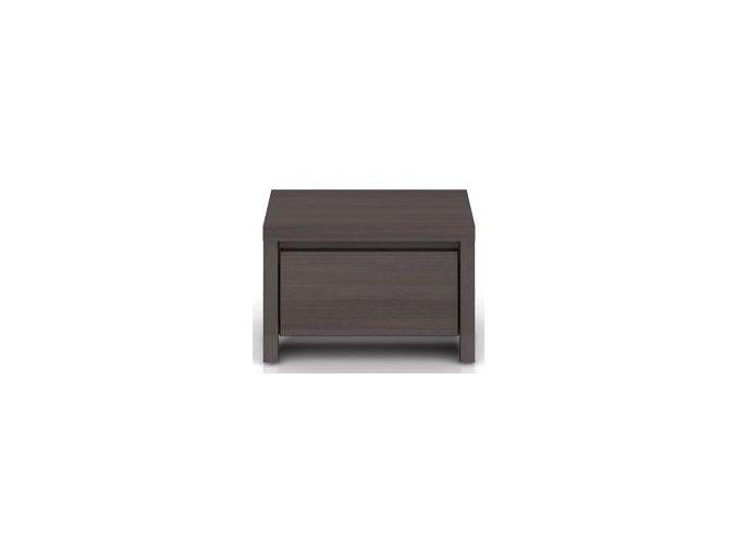Noční stolek Kaspian KOM1S