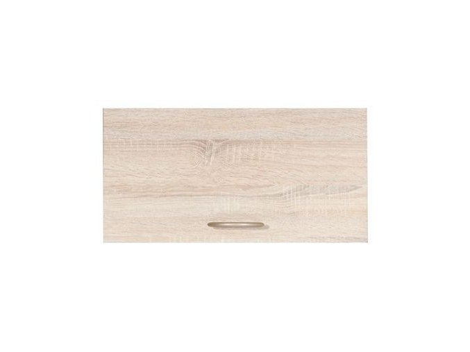 Kuchyňská skříňka Junona Line GO/60/30