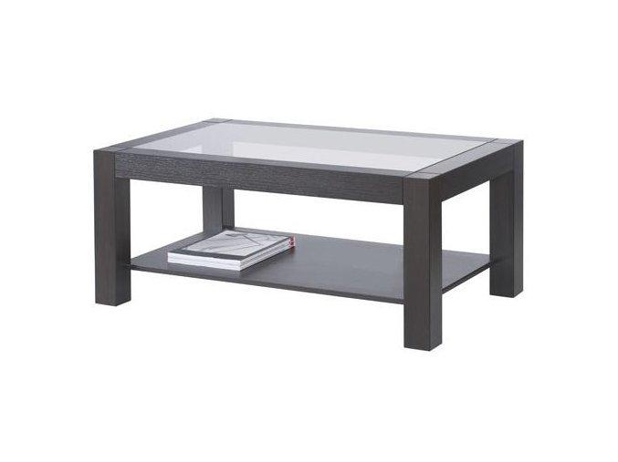 Konferenční stolek Rumbi/106/64