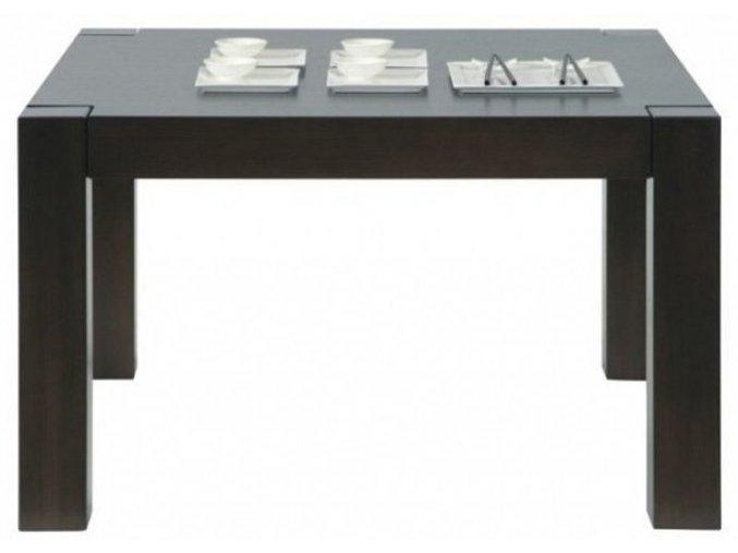 Konferenční stolek Lawa-Kwadrat-87