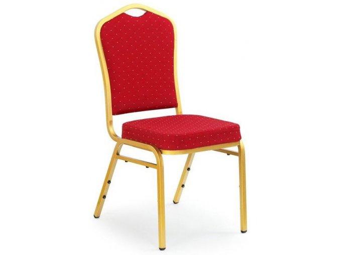 Jednací židle K66