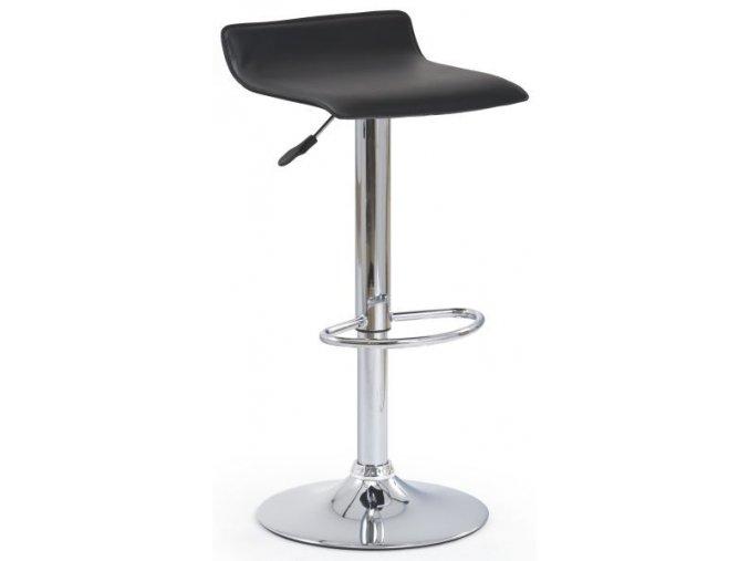 Barová židle H-1