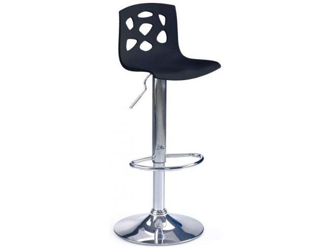 Barová židle H-48