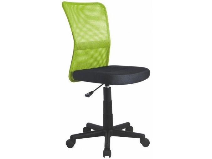 Dětská židle Dingo