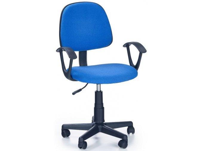 Dětská židle Darian bis