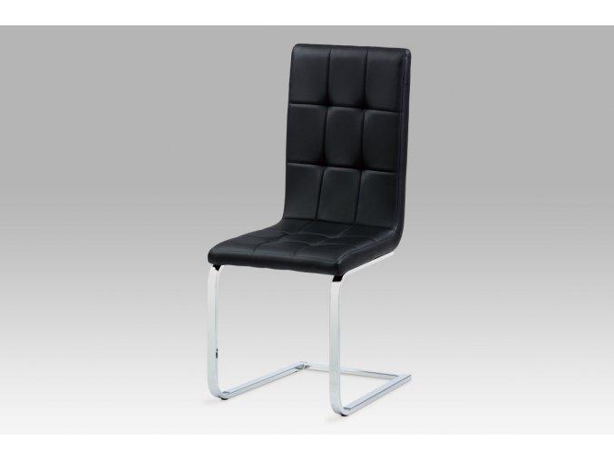 Jídelní židle DCL-103