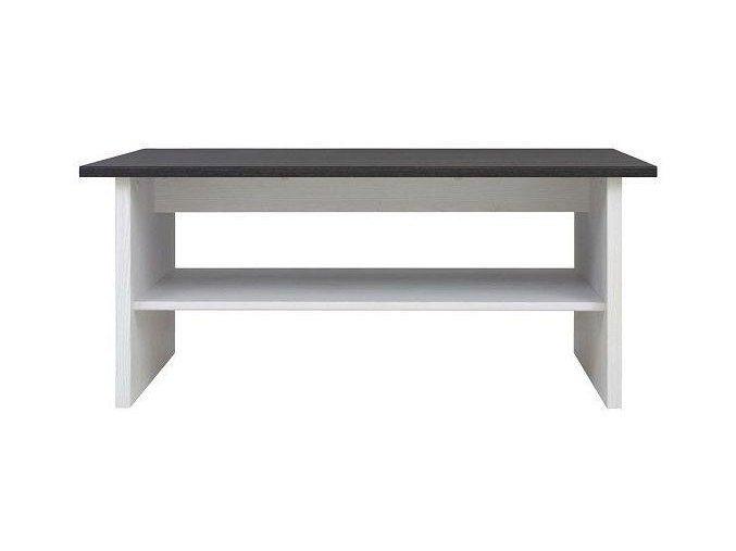 Konferenční stolek Porto LAW/115