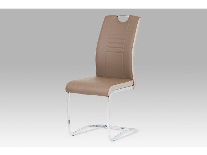 Jídelní židle DCL-406