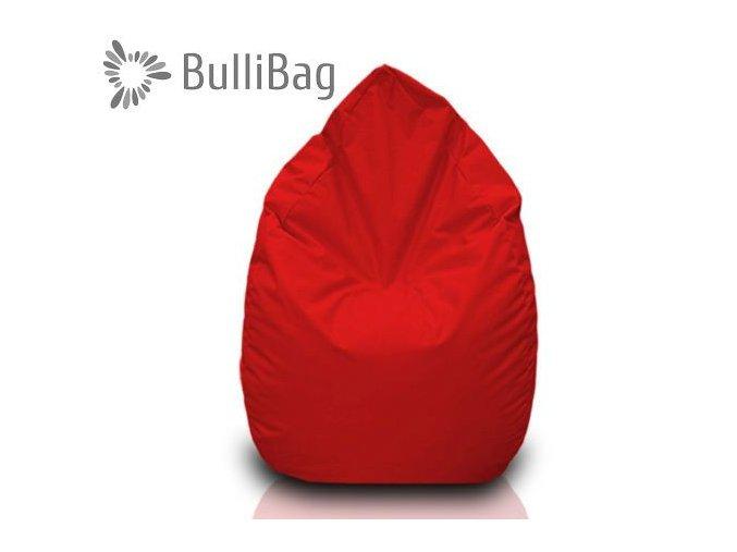 Sedací pytel Bullibag® hruška