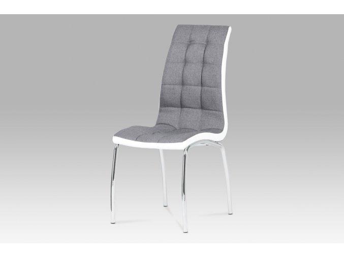 Jídelní židle DCL-420