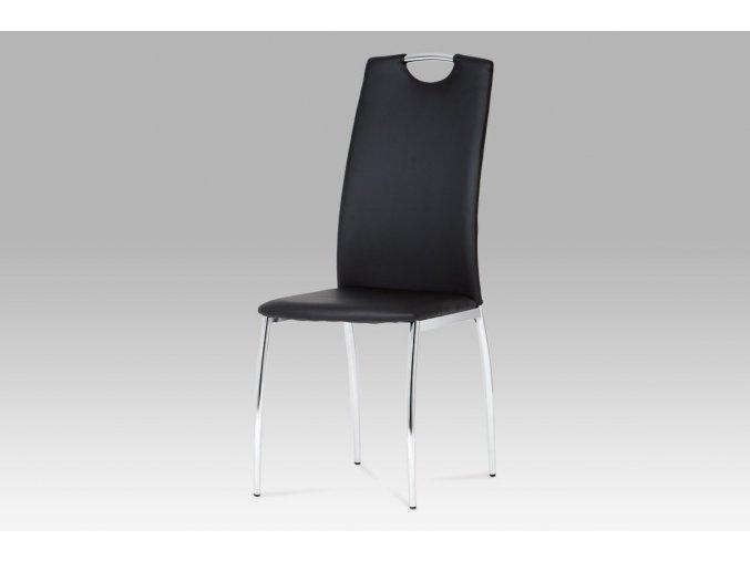 Jídelní židle DCL-419