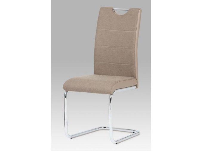 Jídelní židle HC-582