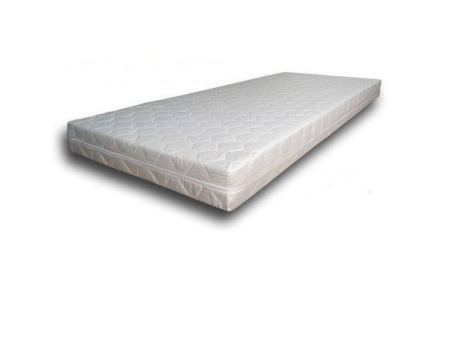 Matrace Top Sleep 3 140x200 cm