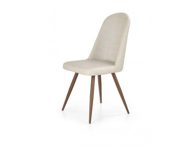 Jídelní židle K214