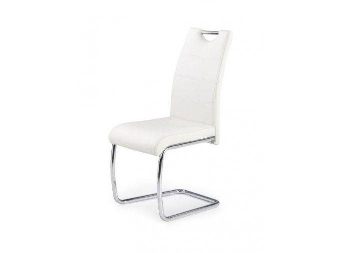 Jídelní židle K211