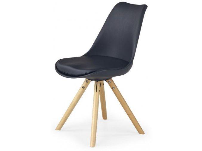 Jídelní židle K201