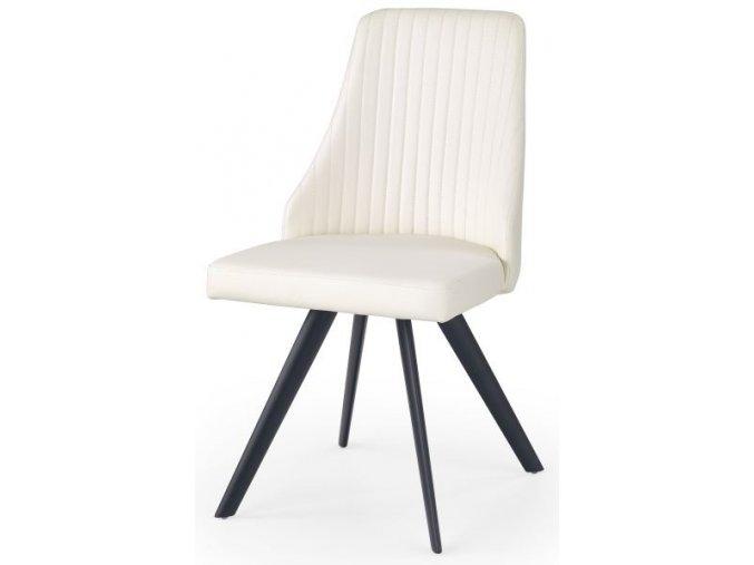 Jídelní židle K-206