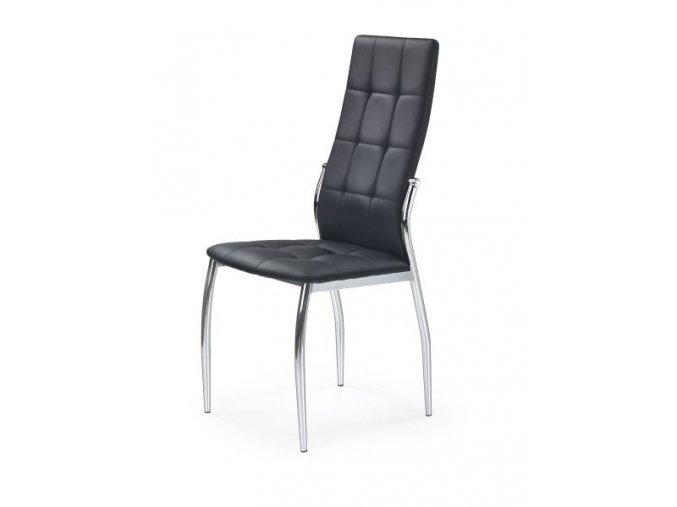 Jídelní židle K209