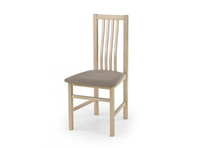 Jídelní židle Pawel
